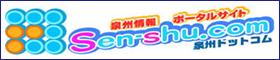 link-banner-07