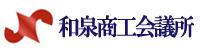 link-banner-02