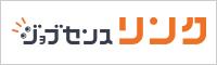 link-banner-08